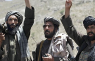 Iran, Taliban racing to influence each other (3 -3)