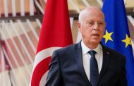 Saied eclipsing Ennahda as Tunisia passes through tough health crisis