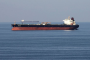 Iran opens oil terminal in Gulf of Oman to bypass Strait of Hormuz