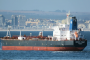 Israeli Officials Say Iran Is Behind Deadly Attack on Oil Tanker