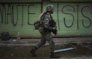 Philippines: ISIS's new land of jihad (2 – 4)