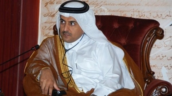 Qatar gets rid of dubious attorney general – French paper