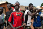 Terrorism in Central African Republic: Savage beast living on conflict and mineral wealth
