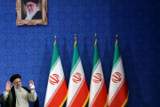 Murder Trial in Sweden Could Shine Unsavory Light on Iran's New President