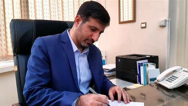 Hadi Tahan Nazif: New Iranian president's man in Guardian Council