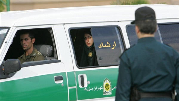 Morality police: Invented by Iran and practiced by Houthis to extort Yemenis