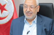 Tunisia's Ennahda may not run in next polls