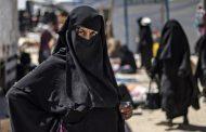 Al-Batoul: New Houthi battalion to monitor women