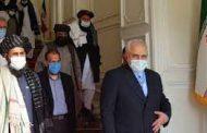 Taliban and Iran: Mutual and pragmatic interests on both sides despite hostility (Part 2)