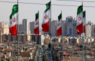 Iranian Intelligence Plotted to Kidnap U.S.-Based Activist, Prosecutors Say