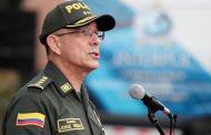 Haitian Ex-Intelligence Officer Gave Order to Kill President, Colombia Says