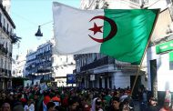 MSP refuses to participate in Algerian government in effort to monopolize power