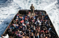 Terrorist crossings: Libya and Italy a headache for Europe