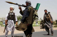 US conditions for Taliban to be recognized internationally