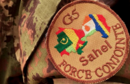 G5 and terrorist groups: Chad withdraws amid absolute international support for Sahel countries
