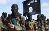 Cyber jihad between ISIS and America