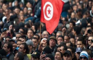 Taking a step back: Brotherhood's tactic will not endure in Tunisia