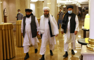 Not an enemy' any more: Why Russia is courting the Taliban