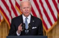 Biden-Bennett meeting: US and Israel besiege mullah regime