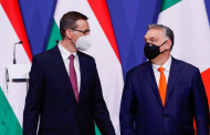 EU's New Weapon in Rule-of-Law Battle With Poland, Hungary: Money