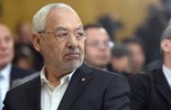 Ghannouchi conceding Brotherhood's failure in Tunisia