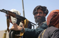 New government and moderate rhetoric: Taliban doesn't hear drums of civil war