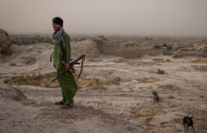 The War in Afghanistan: How It Started and How It Is Ending.