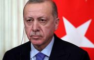 Iran's mullahs have fans in Erdogan's inner circle