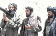 Taliban and Iran: Does the movement pose a threat to the mullah regime?