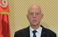 Tunisia's Saied besieging Ennahda even more