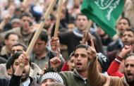Islamic Relief: Brotherhood den hiding birds of terrorism migrating to Europe