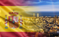 Spain faces hatred and extremism: Strict measures and new policies