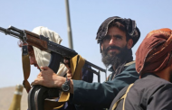 Iran lambasting Taliban for marginalizing minorities