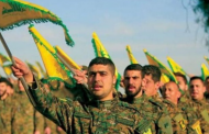 Iran and Hezbollah: Partners that brought sanctions on Lebanon