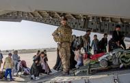 MoD data breach 'put lives of Afghan interpreters in danger'