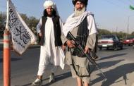 Criminal court to probe Taliban, ISIS crimes