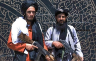Kabul's economy pressures Taliban's international compass and keeps it under control