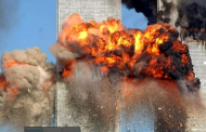 American cinema and September 11: Following the authority in support and criticism
