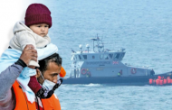 France stops more Channel migrant boats since UK threat to scrap £54m deal