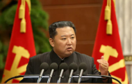 North Korea says Australia's submarine deal could trigger 'nuclear arms race