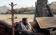 U.S. Spent Billions on Afghanistan and Failed to Build a Sustainable Economy