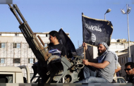 Al-Qaeda mere shadow of its former self as 9/11 anniversary approaches
