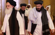 Beijing-Taliban rapprochement: Will activity of Central Asian terrorists be quelled?