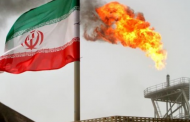 Iran playing a waiting game on its nuclear file