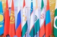 Iran's accession into Shanghai bloc has implications