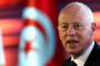 Tunisia's Saied moving ahead to redress political balance in his country
