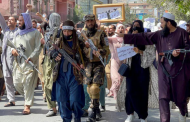Pakistan calls for engagement with Taliban as West highlights concerns of abuse