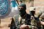 New violent faction says to join Tahrir al-Sham