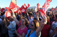 Tunisia constitutionally cleansed of Brotherhood: Kais Saied's old attempts close to being realized