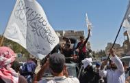 Brotherhood wooing the Taliban